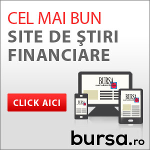 Ştiri Financiare