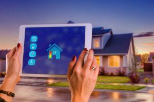Livrările de dispozitive smart home - 1,39 miliarde de unităţi în 2023