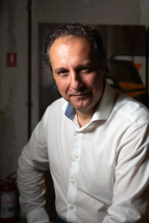 Manuel Buturugă, Sales Director, CREATON South East Europe.