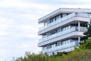 Preţurile din rezidenţial sunt departe de o nouă bulă