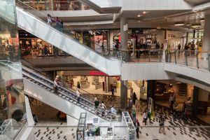 Dezvoltatorii de spaţii de retail - atenţi mai mult la oraşele mici şi mijlocii