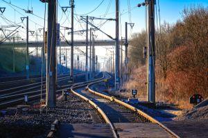 """""""Aducerea infrastructurii feroviare la nivel european - condiţionată de dezvoltarea întregii economii"""""""