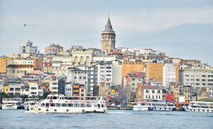 Licitaţia pentru Canalul Istanbul, aşteptată anul acesta