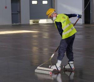 EMS Floor Group estimează afaceri de 11,4 milioane euro, pentru anul în curs
