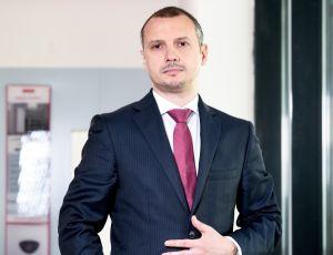 Cătălin Drăguleanu