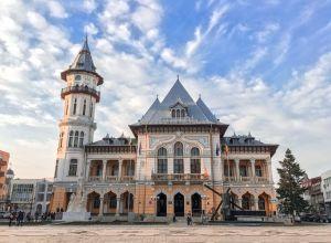 Pandemia a prelungit termenele de execuţie ale investiţiilor din judeţul Buzău