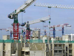 Preţuri medii ale materialelor de construcţii