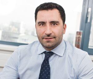 Etex Building Performance investeşte 6 milioane euro în valorificarea gipsului de la Rovinari